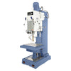 Sierra Machine Tools DC-80mm Heavy duty Column type drilling machine