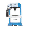 Sierra Machine Tools HG-50 Ton Motorized Hydraulic Garage Press
