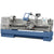 Precision Lathe - SIERRA T-510x1500 Solid Base with 3-bearing headstock
