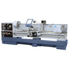 Sierra Machine Tools TB800x2000 Solid Base Precision Lathe with Clutch