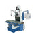 Universal Milling Machine - SIERRA UB-1300 Bed Type