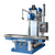 Universal Milling Machine - Sierra UB-2500 Bed Type