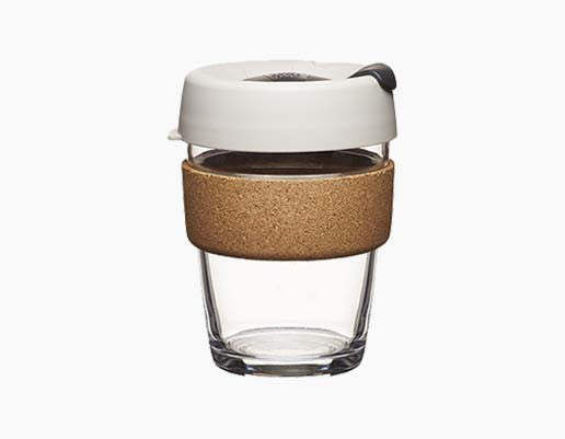 KeepCup Filter (Orta) - ButFirstCoffee - 1