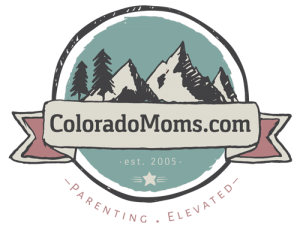 Colorado Moms | Nolah Mattress Review