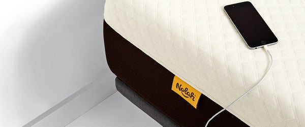 Choosing the Best Mattress for an Adjustable Bed (2020)
