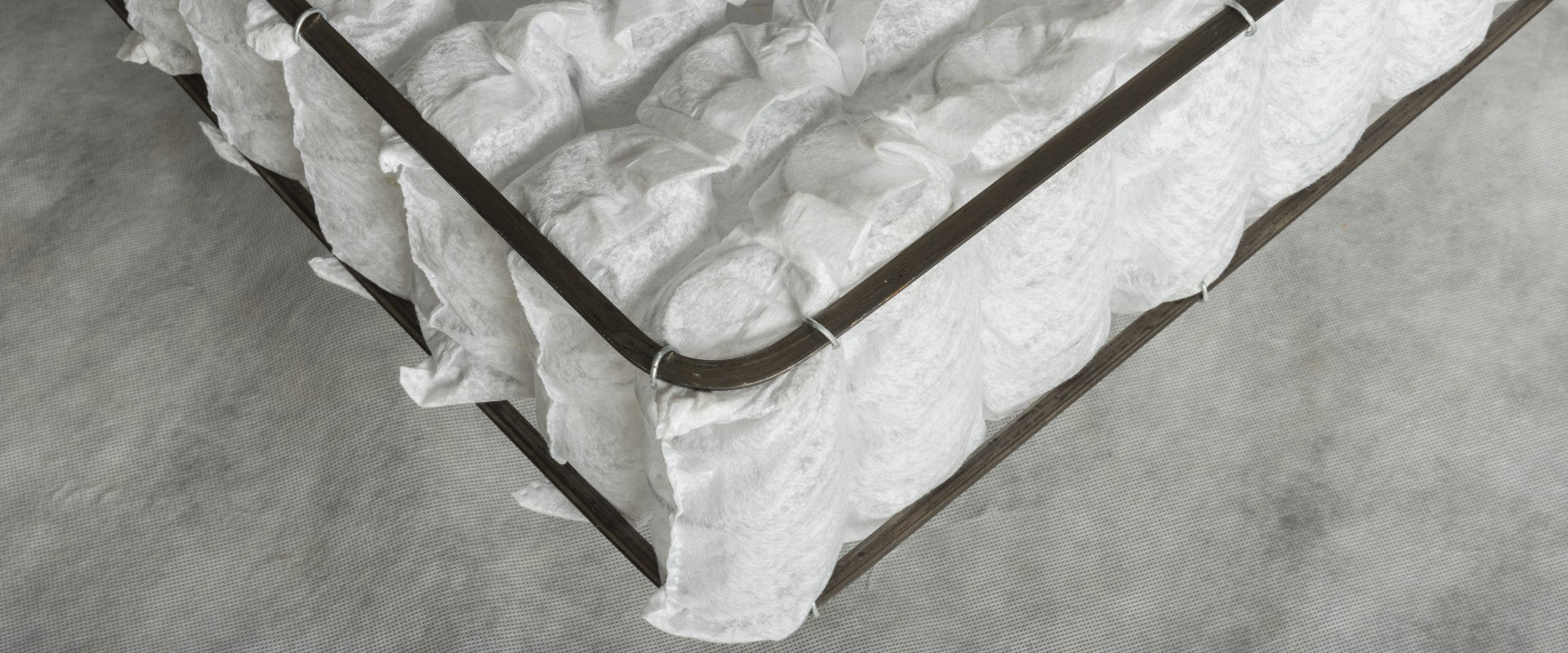 Picture of: What Is A Box Spring And Do You Need One