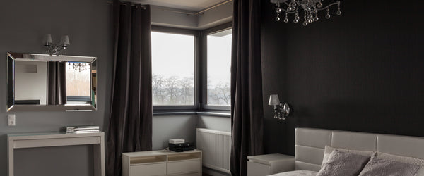 What are Blackout Curtains and how do They Work?