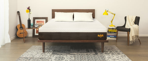 The Best Mattress Bases for Your New Mattress