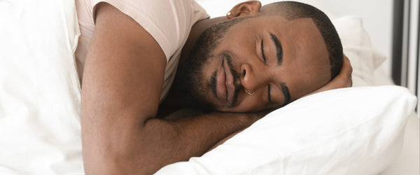 How Often Should you Replace Your Pillow - Why it's so Important