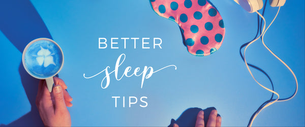 28 Tips, Tricks & Strategies to Fall Asleep Fast