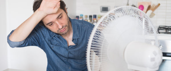 How to Cool a Room Without AC - 11 Easy Ways