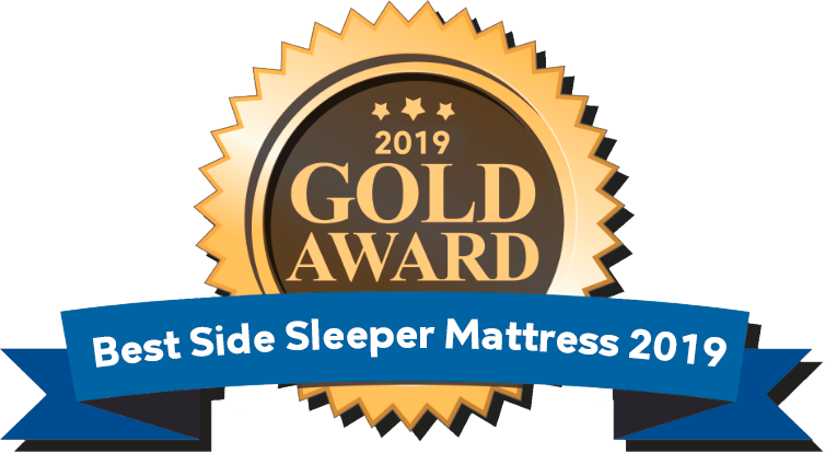 Best Mattress for Side Sleepers 2019