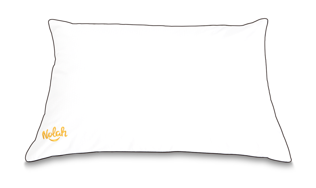 Nolah AirFiber™ Pillow