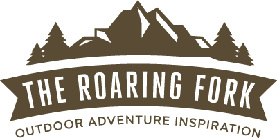 The Roaring Fork
