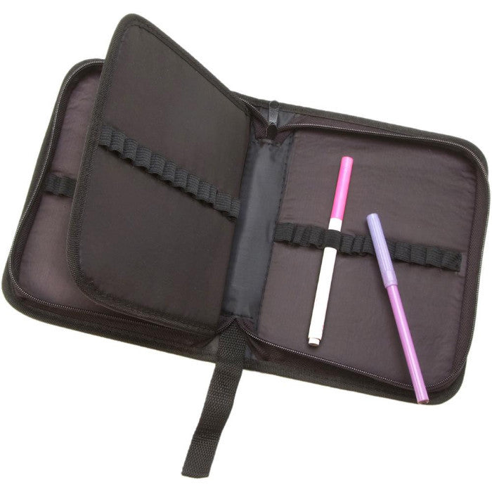 Darice Empty Marker Case - holds 48