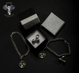 GymJewels Silver Package