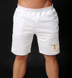 Attila's Elite Performance Shorts