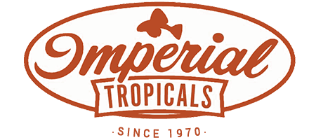 Schedule Appointment-Deposit - Imperial Tropicals