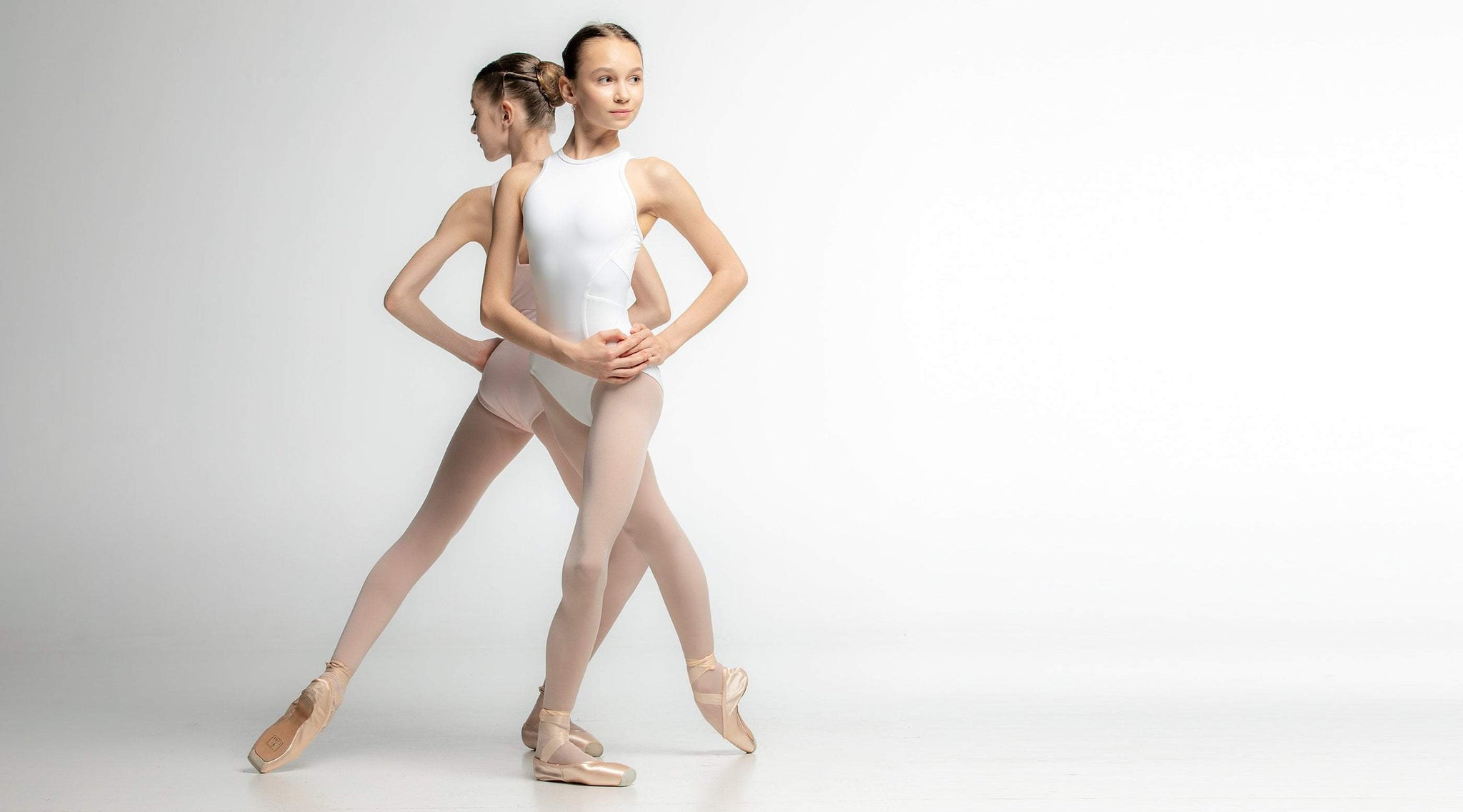 3643e41eb209 Ballet Clothes for Kids and Teenagers - Zarely