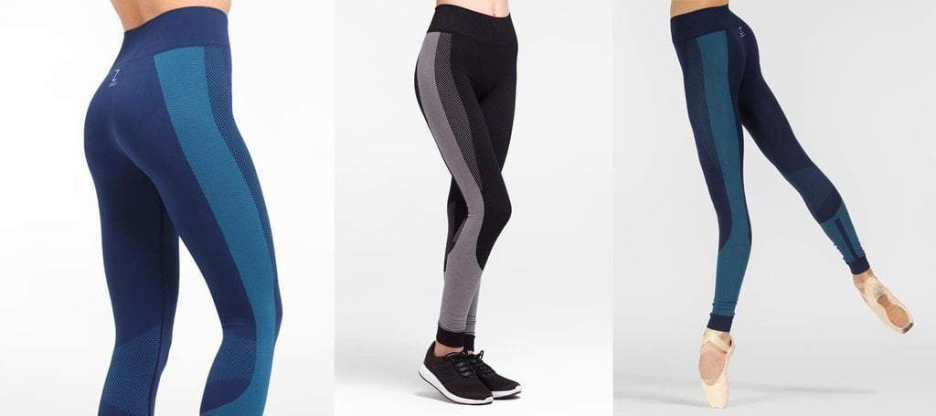 Your Perfect Line Leggings