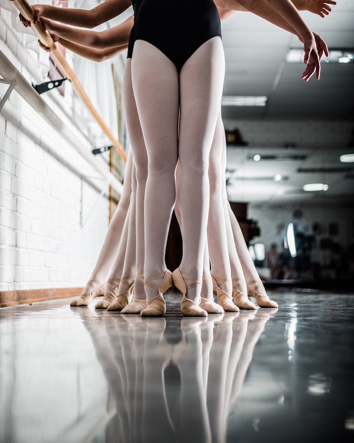 names of difficult ballet moves, advanced ballet moves