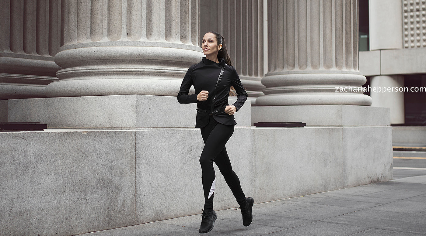6e7a8ca8655e What to wear  Top 5 Ballet Dancewear Trends – Your Summer Look 2018 ...