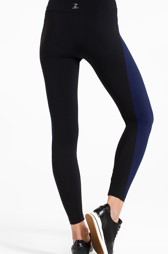 ballet and activewear - leggings