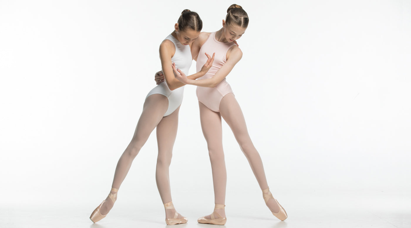 ballet dance tights for children