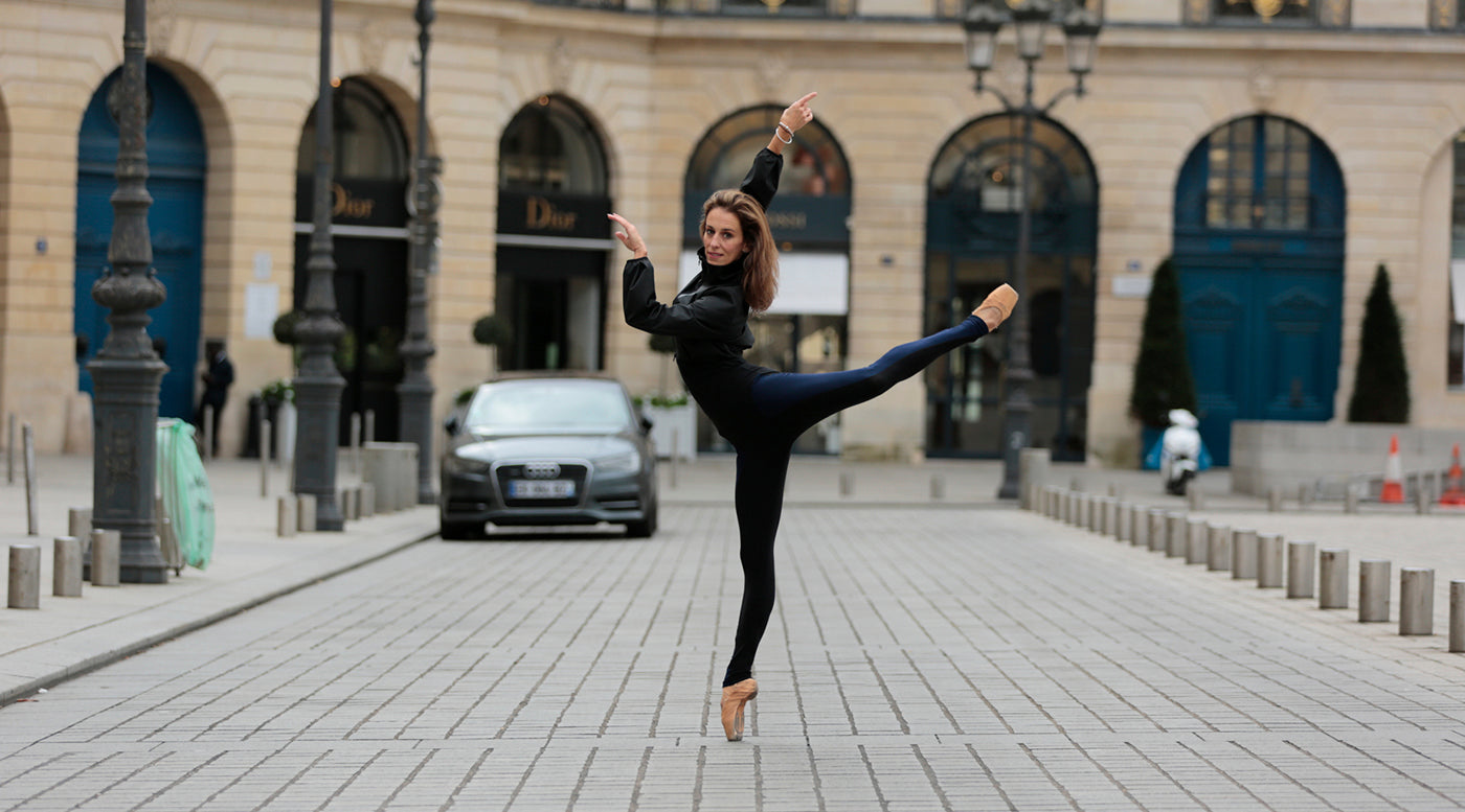 a918e16aa21f What to wear  Top 5 Ballet Dancewear Trends – Your Summer Look 2018 ...