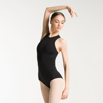 american ballet leotard in different colors