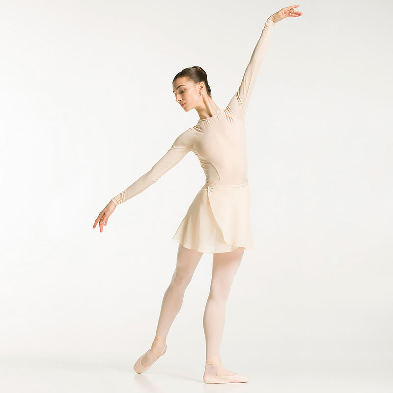 ballet skirts for adults