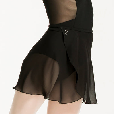 buy custom ballet skirt, ballet store with skirts and leotards