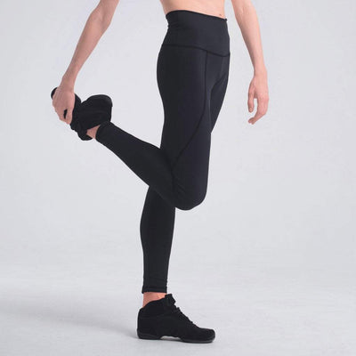 Zarely leggings-women Anna Thermoleggings