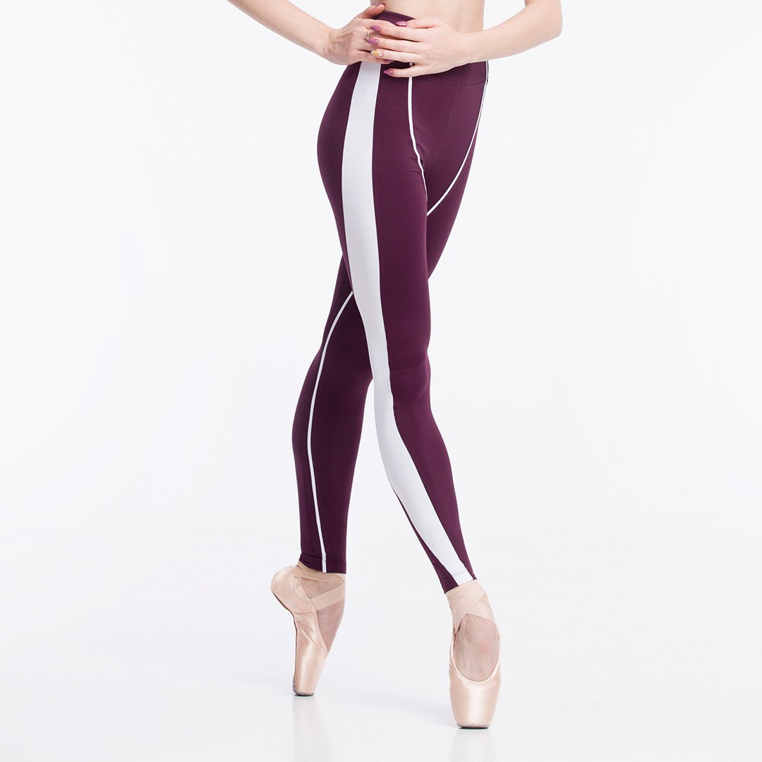 Claudia Perfect Line leggings