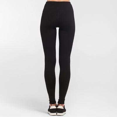 Zarely leggings-women Dores Leggings