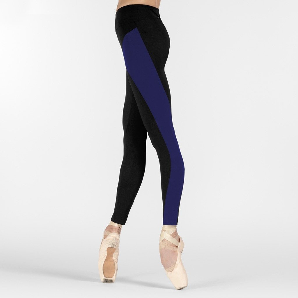 Iana Leggings