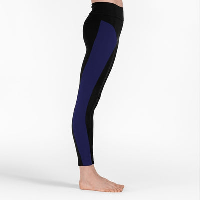 Zarely leggings-women Iana Leggings