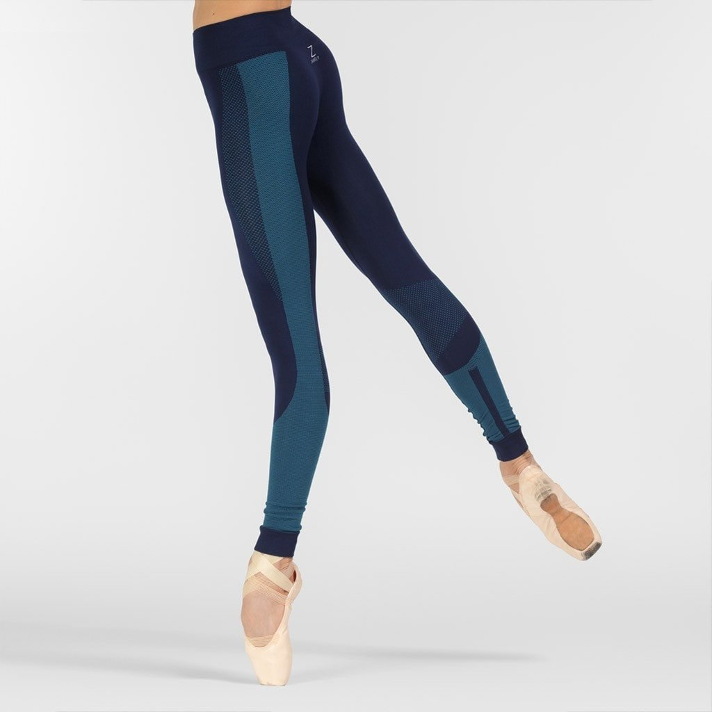Perfect Line Leggings
