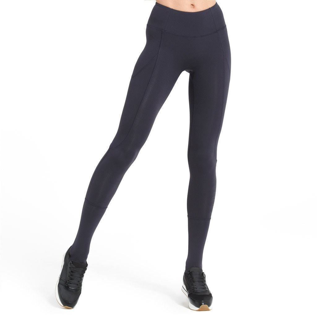 Zarely leggings-women Vanessa Leggings Navy