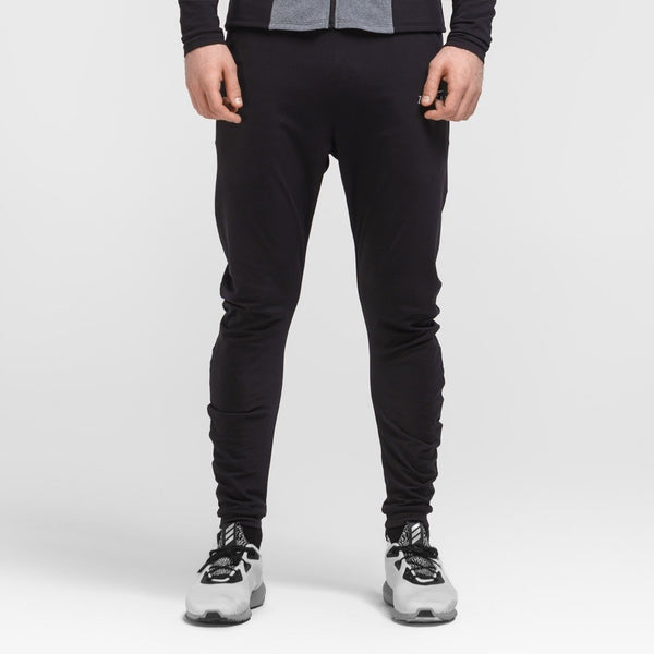 Artur Pants Black