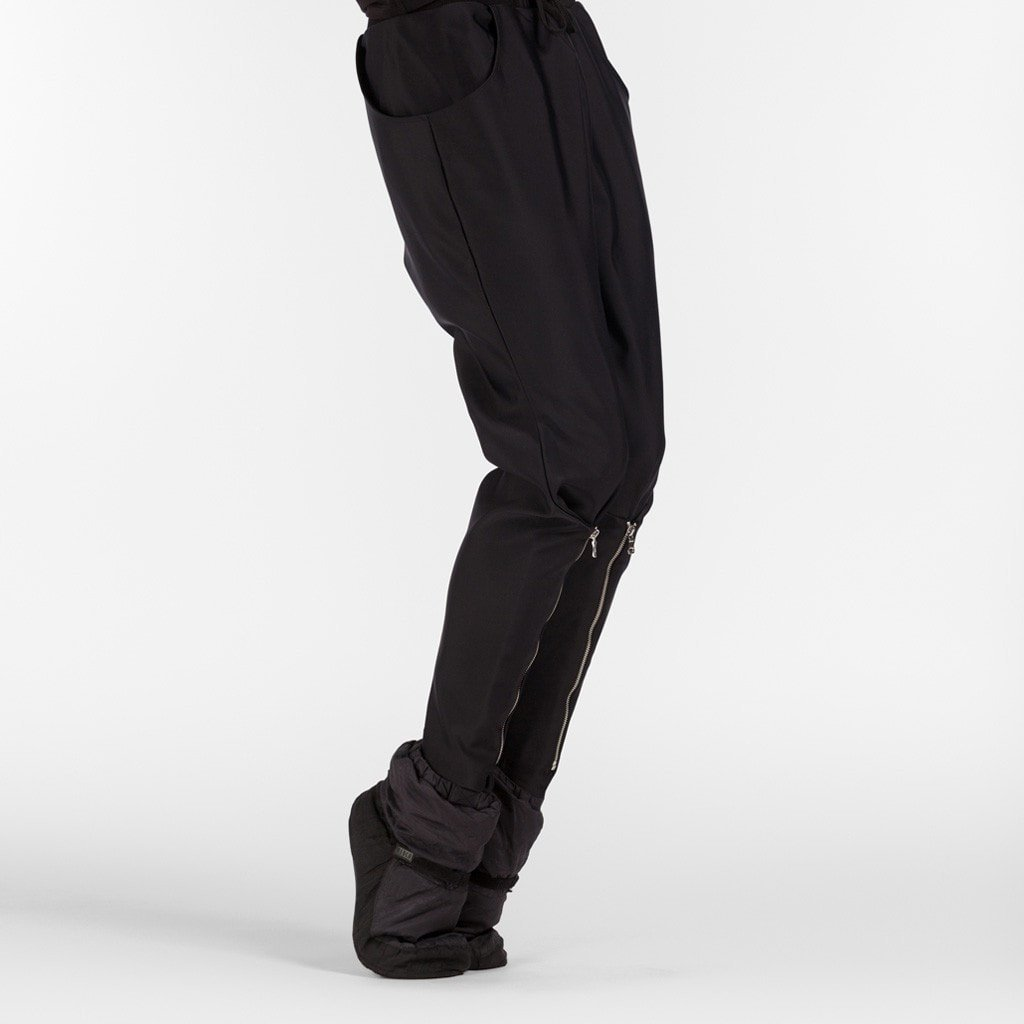 Zarely pants-women Dores Pants