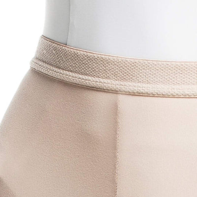 Zarely tights-kids Z1 Rehearsal Ballet Tights for kids