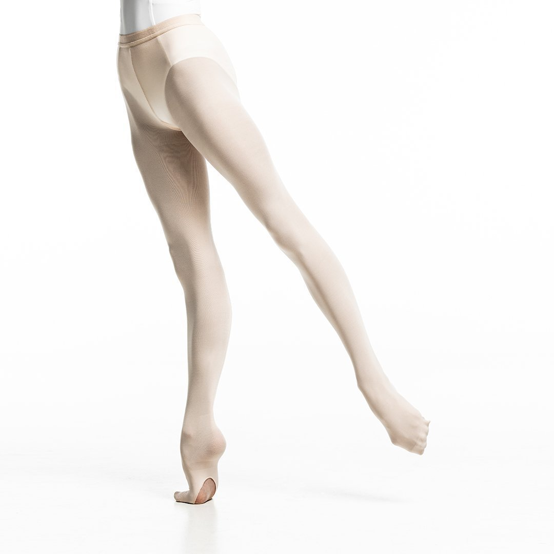 Z2 Performance Ballet Tights for kids