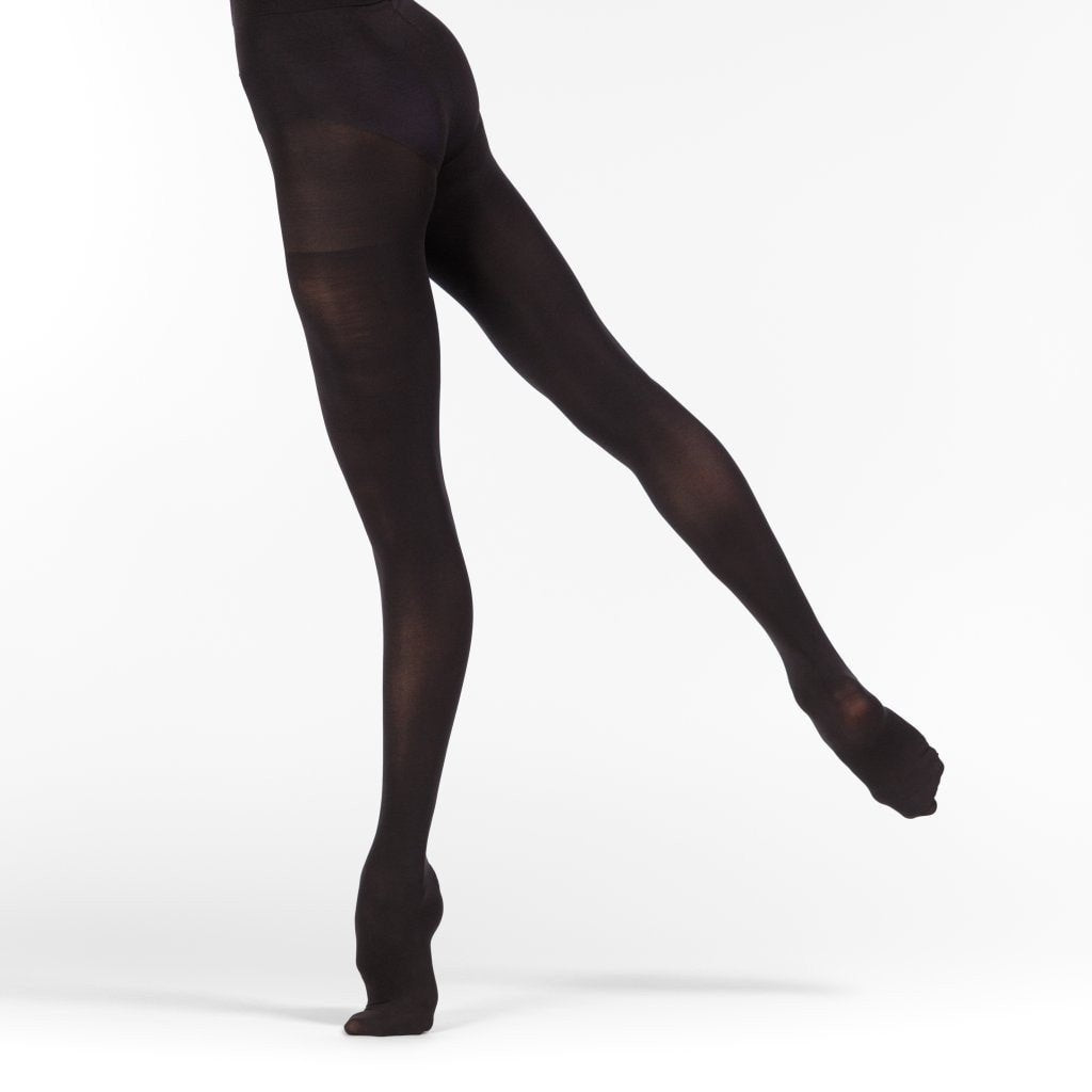 Z3 Compression Tights for teens