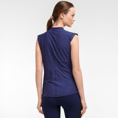 Zarely top-women Iana Top