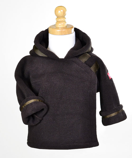 Widgeon Favorite Fleece Jacket