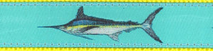 Marlin Belt