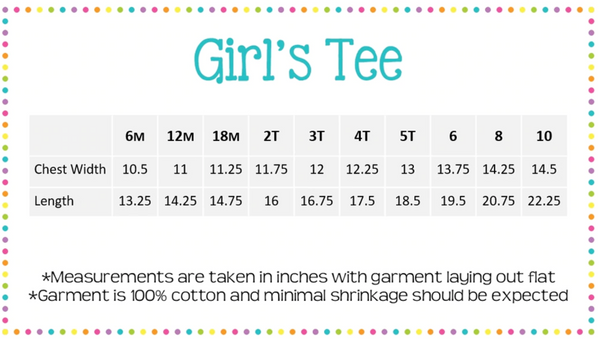 Girl's Long Sleeve Peter Pan Collar Shirt