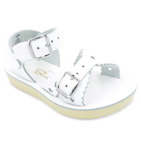Sun-San Sweetheart Toddler Size 3-10