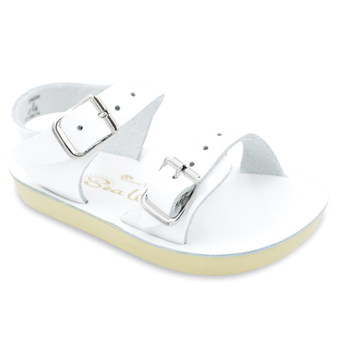 Sun-San Sea Wee Infant Sizes 0-4